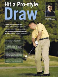 Hit-a-draw-front-200.jpg
